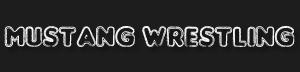 Mustang Club Wrestling